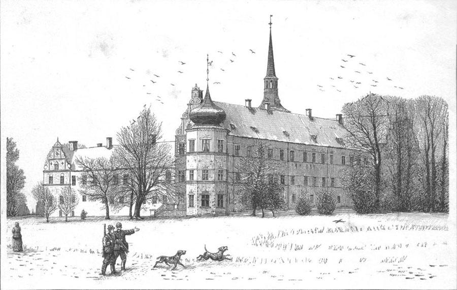 Brahetrolleborg_1896