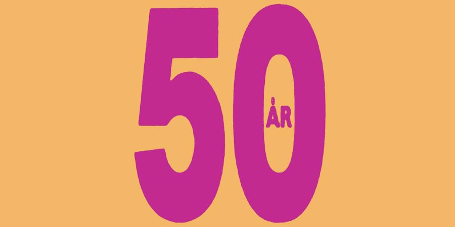 Forside-Aarhus-50